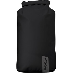 SealLine Discovery Dry Bag 30l black